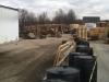 Pallet Yard