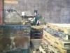 Production Pallet Builder