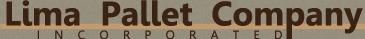 Lima Pallet Company, Inc.