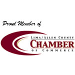 Lima / Allen County Chamber of Commerce